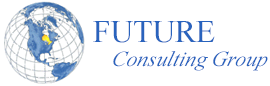 Future Consulting Group